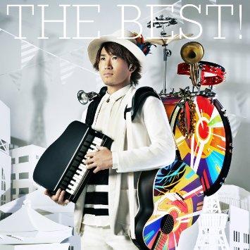この画像は、このサイトの記事「ナオト・インティライミ THE BEST! 新曲リリース情報 無料動画まとめ」のイメージ写真画像として利用しています。