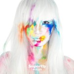 この画像は、このサイトの記事「Superfly WHITE 新曲リリース情報 無料動画まとめ」のイメージ写真画像として利用しています。