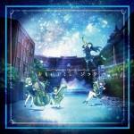 この画像は、このサイトの記事「松田彬人 響け!ユーフォニアム サウンドトラック 新曲リリース情報 無料動画まとめ」のイメージ写真画像として利用しています。