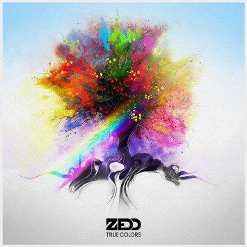 この画像は、このサイトの記事「Zedd True Colors 新曲リリース情報 無料動画まとめ」のイメージ写真画像として利用しています。
