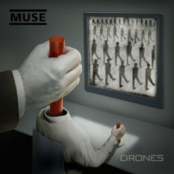 この画像は、このサイトの記事「ミューズ Drones 新曲リリース情報 無料動画まとめ」のイメージ写真画像として利用しています。