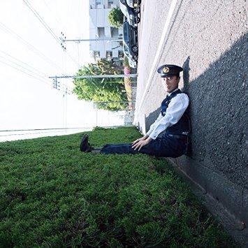 この画像は、このサイトの記事「藤井隆 Coffee Bar Cowboy 新曲リリース情報 無料動画まとめ」のイメージ写真画像として利用しています。