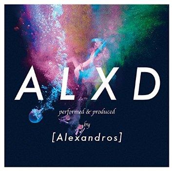 この画像は、このサイトの記事「[Alexandros] ALXD 新曲リリース情報 無料動画まとめ」のイメージ写真画像として利用しています。