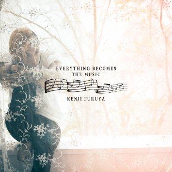アマゾンのアルバムや新曲ランキングでも人気でリリース予定の「降谷建志 Everything Becomes The Music」を無料で音楽視聴できる音楽情報動画まとめサイト。YouTubeから人気度おすすめ度の高い最新の動画をまとめにして「降谷建志 Everything Becomes The Music」を紹介します。