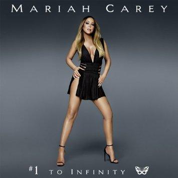 この画像は、このサイトの記事「マライア・キャリー #1 インフィニティ 新曲リリース情報 無料動画まとめ」のイメージ写真画像として利用しています。