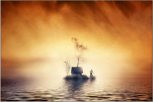 この画像は、このサイトの記事「EXILE 24karats GOLD SOUL 新曲 無料視聴 動画まとめ」のイメージ写真画像として利用しています。