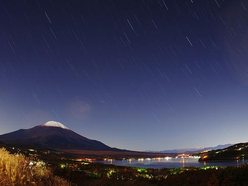 この画像は、このサイトの記事「miwa 夜空。Feat.ハジ→ 新曲 無料視聴 動画まとめ」のイメージ写真画像として利用しています。