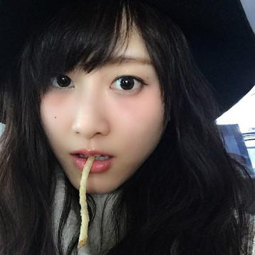 この画像は、このサイトの記事「SKE48 前のめり 新曲 無料視聴 動画まとめ」のイメージ写真画像として利用しています。
