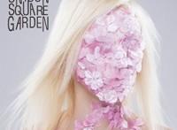 この画像は、このサイトの記事「UNISON SQUARE GARDEN 桜のあと(all quartets lead to the?) MP3 人気曲 動画まとめ」のイメージ写真画像として利用しています。