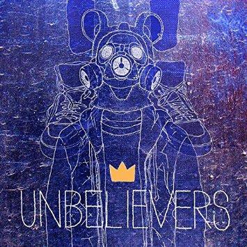 この画像は、このサイトの記事「米津玄師 アンビリーバーズ 新曲 無料視聴 動画まとめ」のイメージ写真画像として利用しています。