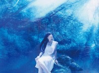 この画像は、このサイトの記事「蓮花 if~ひとり思う~ 新曲 無料視聴 動画まとめ」のイメージ写真画像として利用しています。