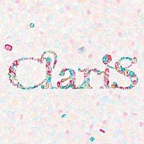 この画像は、このサイトの記事「ClariS アネモネ MP3 人気曲 動画まとめ」のイメージ写真画像として利用しています。