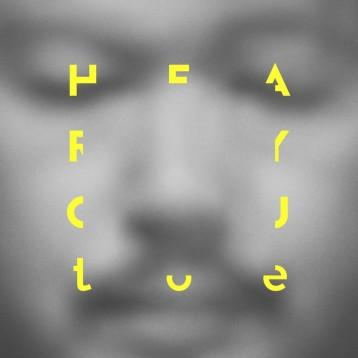 この画像は、このサイトの記事「toe HEAR YOU アルバム新曲リリース情報 無料動画まとめ」のイメージ写真画像として利用しています。
