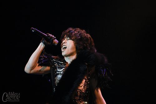 この画像は、このサイトの記事「T.M.Revolution DOUBLE-DEAL 新曲リリース情報 無料動画まとめ」のイメージ写真画像として利用しています。