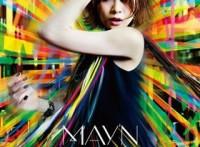 この画像は、このサイトの記事「May'n ヤマイダレdarlin' MP3 人気曲 動画まとめ」のイメージ写真画像として利用しています。