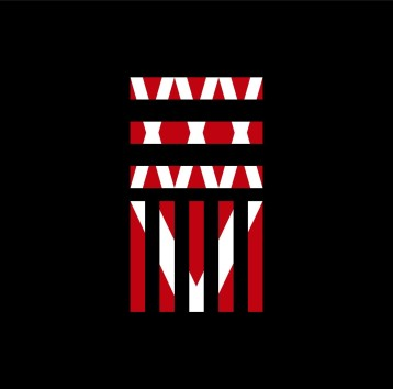この画像は、このサイトの記事「ONE OK ROCK 35xxxv Deluxe Edition アルバム新曲リリース情報 無料動画まとめ」のイメージ写真画像として利用しています。