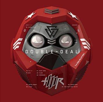 この画像は、このサイトの記事「T.M.Revolution DOUBLE-DEAL 新曲 無料視聴 動画まとめ」のイメージ写真画像として利用しています。