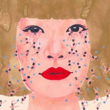 この画像は、このサイトの記事「YUKI となりのメトロ 新曲 無料視聴 動画まとめ」のイメージ写真画像として利用しています。