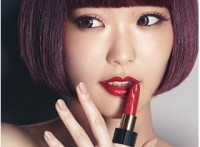 この画像は、このサイトの記事「Yun*chi Lucky Girl* MP3 人気曲 動画まとめ」のイメージ写真画像として利用しています。