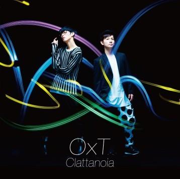 この画像は、このサイトの記事「OxT Clattanoia 新曲 無料視聴 動画まとめ」のイメージ写真画像として利用しています。