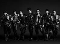 この画像は、このサイトの記事「三代目 J Soul Brothers from EXILE TRIBE Unfair World 新曲 無料視聴 動画まとめ」のイメージ写真画像として利用しています。