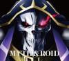 MYTH&ROID L.L.L. 新曲 無料視聴 動画まとめ TVアニメ「オーバーロード」EDテーマ