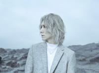 この画像は、このサイトの記事「吉井和哉 超絶☆ダイナミック! 新曲 無料視聴 動画まとめ」のイメージ写真画像として利用しています。