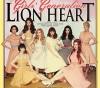 この画像は、このサイトの記事「少女時代 Lion Heart アルバム新曲リリース情報 無料動画まとめ」のイメージ写真画像として利用しています。