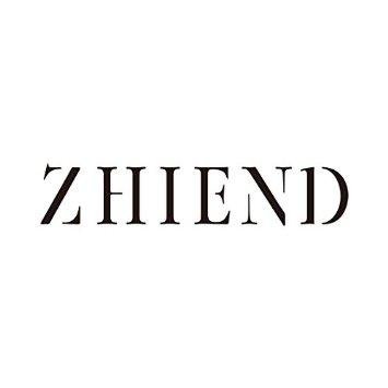 この画像は、このサイトの記事「ZHIEND ECHO アルバム新曲リリース情報 無料動画まとめ」のイメージ写真画像として利用しています。