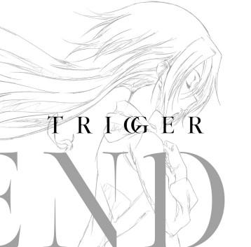 この画像は、このサイトの記事「ZHIEND Trigger 新曲 無料視聴 動画まとめ」のイメージ写真画像として利用しています。