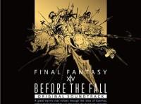 この画像は、このサイトの記事「BEFORE THE FALL FINAL FANTASY XIV Original Soundtrack アルバム新曲リリース情報 無料動画まとめ」のイメージ写真画像として利用しています。