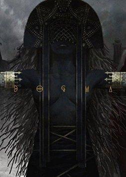 この画像は、このサイトの記事「the GazettE DOGMA アルバム新曲リリース情報 無料動画まとめ」のイメージ写真画像として利用しています。