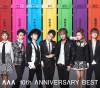 この画像は、このサイトの記事「AAA 10th ANNIVERSARY BEST アルバム新曲リリース情報 無料動画まとめ」のイメージ写真画像として利用しています。