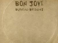 この画像は、このサイトの記事「ボン・ジョヴィ バーニング・ブリッジズ アルバム新曲リリース情報 無料動画まとめ」のイメージ写真画像として利用しています。