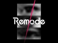 この画像は、このサイトの記事「globe Remode 1 アルバム新曲リリース情報 無料動画まとめ」のイメージ写真画像として利用しています。