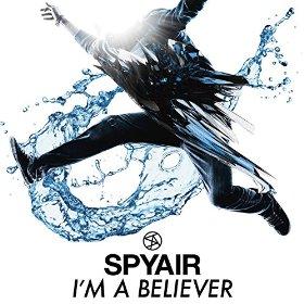 この画像は、このサイトの記事「SPYAIR アイム・ア・ビリーバー MP3 人気曲 動画まとめ」のイメージ写真画像として利用しています。